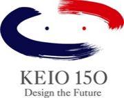 慶應義塾 創立150年