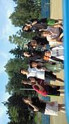 札幌社会人ソフトテニス