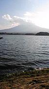 Lake Bake
