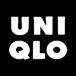 UNIQLO-B