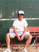 三高ソフトテニス部