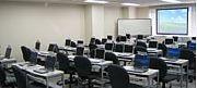 東芝OAスクール Cクラス