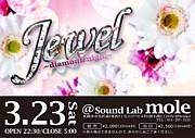 Jewel〜Diamond Night〜