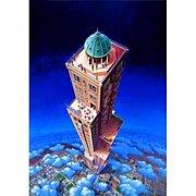 The Tower【ザ・タワー】