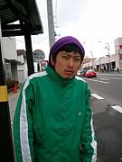 仙台大学SEAサークル^^*