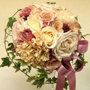 花贈り花工房エーデルワイス