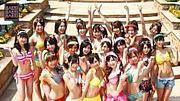 グループAKB48神推し