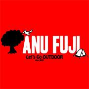 TANU FUJI