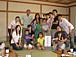 奈良大学 なち96会