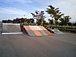 東富山スケートパーク