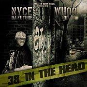 Nyce Da Future