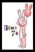 Time 76 〜1976〜