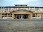 陸前高田市立第一中学校