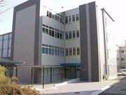 奈良高専2005年度E科卒業生