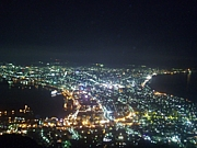 九州の夜景スポット☆☆