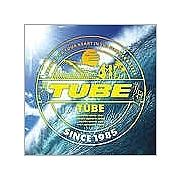 TUBE アルバム曲