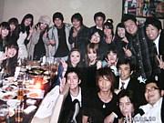 【98年卒】大谷小6年3組members.