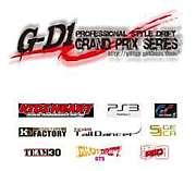 G-D1 GRAND PRIX