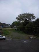 ☆神奈川区☆羽沢♪ママ♪