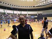 阪南市体育協会
