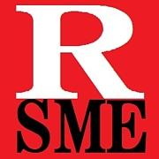 SME Racing