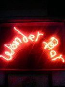 Wonder Bar (宇都宮)