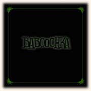 BABOOCHKA