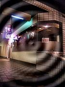 居酒屋Bar.Maria