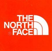 THE NORTH FACE�ʵ�ǽ������