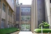 山形大学教育学部