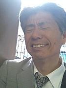 平成20年法隆寺国際高校卒業生