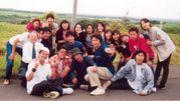 福大北海道セミナー2000!!