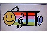 ♪J×吹奏楽♪