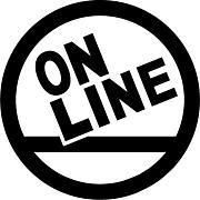 東海大学 ON LINE