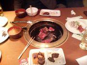 焼き肉屋ウリ