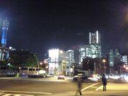 神奈川のクラリネット達