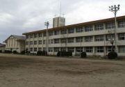 薩摩川内市立 平成中学校