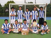 FC PELE