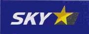 skymark airlines������