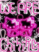 We are Chihiro♡