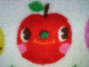 りんごマニア