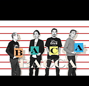 BACA-BACCA
