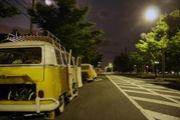 関西空冷VW