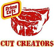 CUT CREATOR$