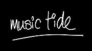 music tide