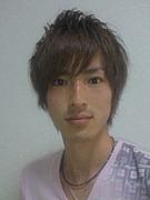 しゅん太郎☆