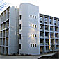 関西大学有鄰館