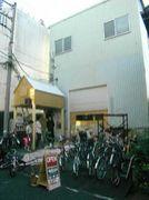 川崎ファクトリー