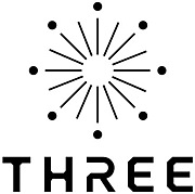 shimokitazawa THREE