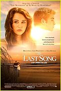 ★The Last Song★